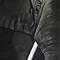 Sanfte Riesen - 0,50 x 1,00 m - Acryl auf Leinwand